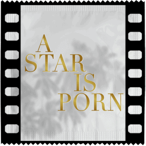 Préservatif A Star Is Porn