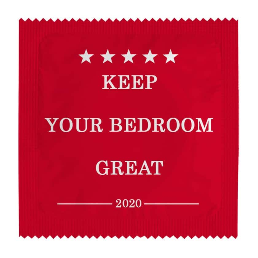 Keep Your Bedroom Great