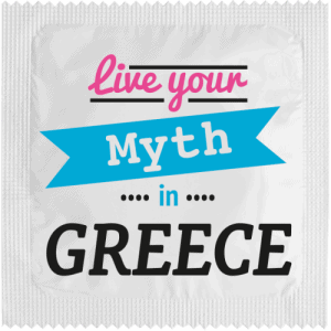PrŽservatif Callvin Live Your Mith In Greece
