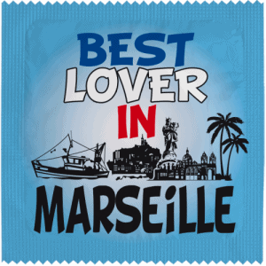 PrŽservatif Callvin Best Lover In Marseille