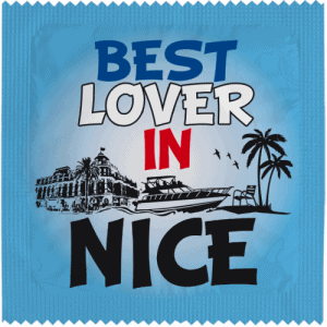 PrŽservatif Callvin Best Lover In Nice