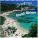 PrŽservatif Callvin Greetings For French Riviera