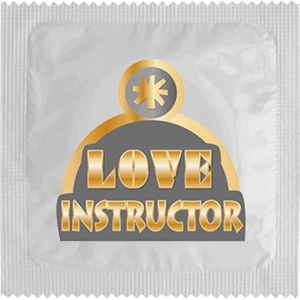 LOVE INSTRUCTOR