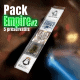 Pack Empire 2