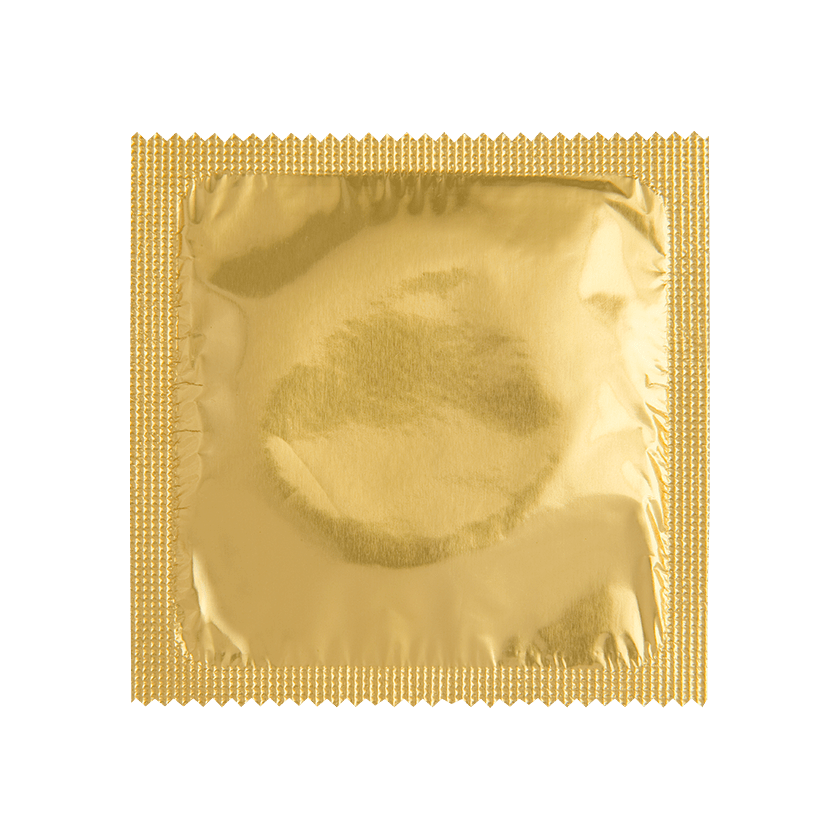 Callvin Condom to customize